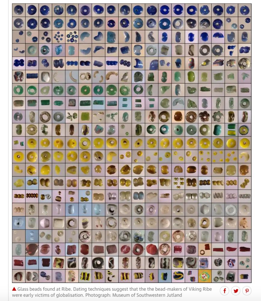 Screenshot 2018-11-20 at 16.00.23