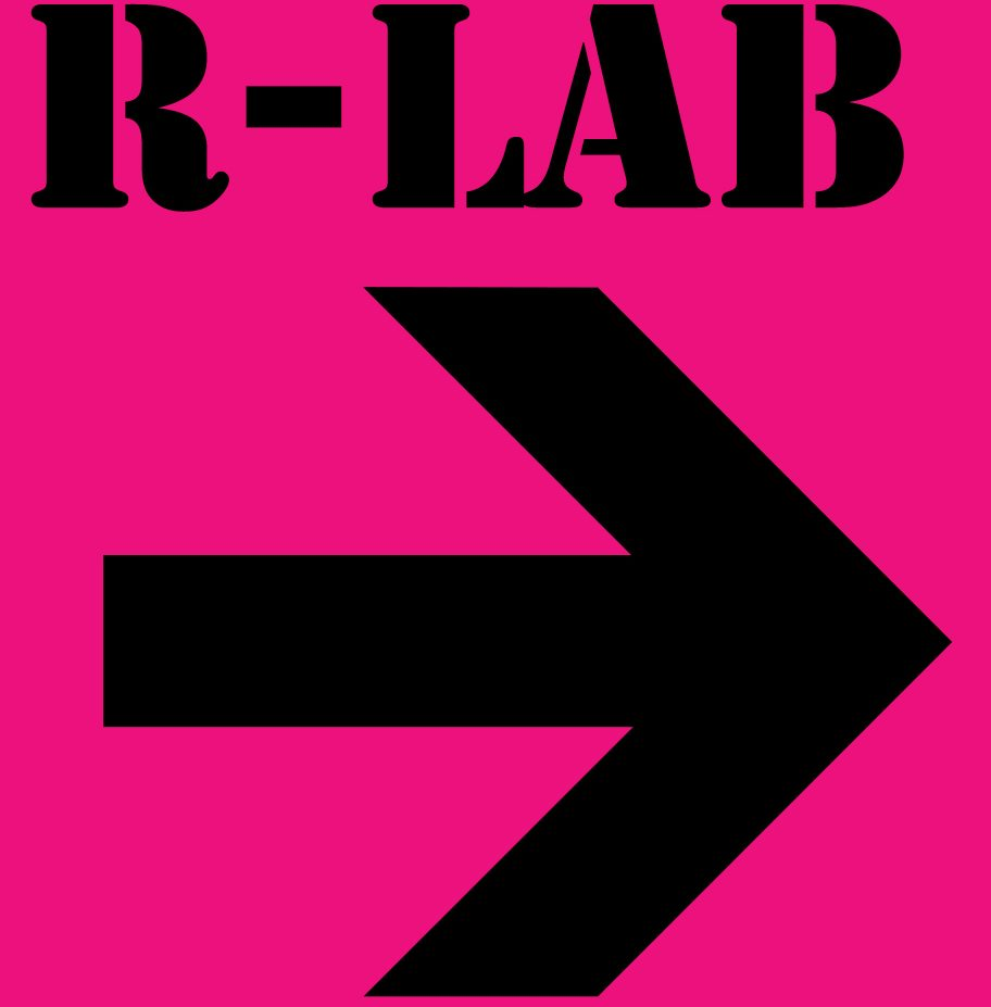 r-lab marvels and catastrophes